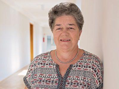 lek. Marta Andrzejewska – Chmura