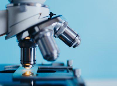 Szpital zakupi kolejny sprzęt medyczny oraz narzędzia dzięki wsparciu Samorządu Województwa Mazowieckiego