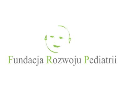 1% podatku na Rozwój Pediatrii